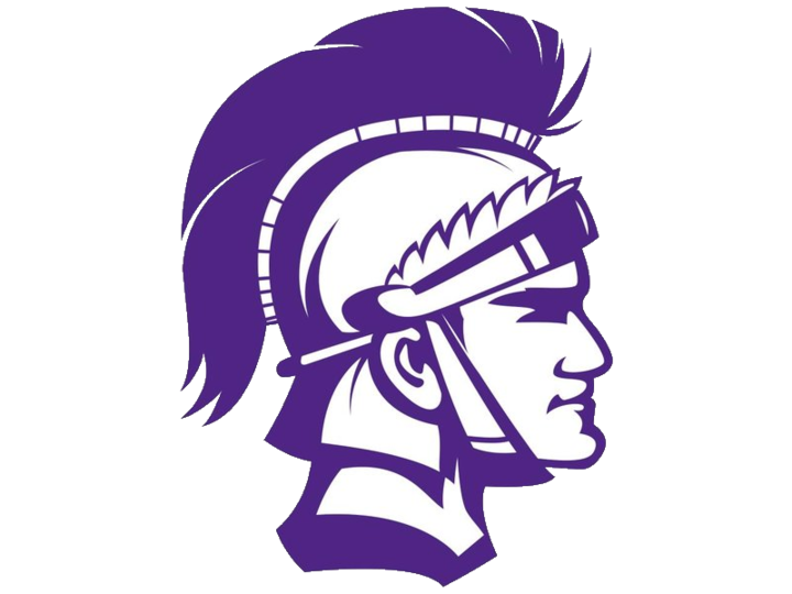 Downers Grove North High School logo