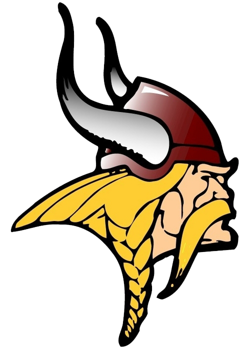 Downey High School logo