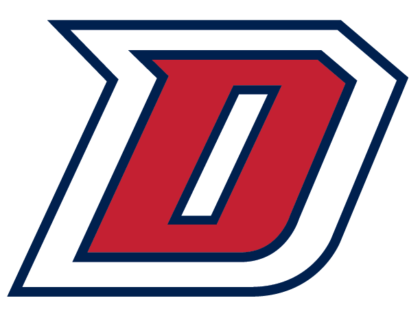 Dublin High School logo