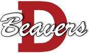 DuBois Area High School logo