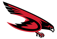 Dunedin High School logo