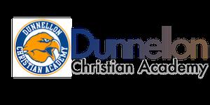 Dunnellon Christian Academy logo