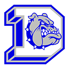 Durand High School logo