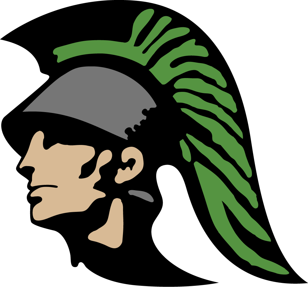 Dwight Township High School logo