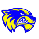 Holdenville High School  logo