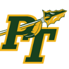 Penn-Trafford High School