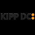 KIPP DC College Prep Public Charter School logo
