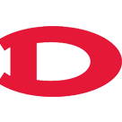 Dalton High School logo