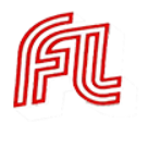 Fair Lawn High School logo