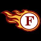 Foresthill High School logo
