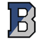 Bensalem High School logo