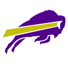 Stanley County High School logo