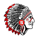 Sullivan High School - Sullivan logo
