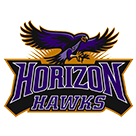 Horizon Christian School  logo