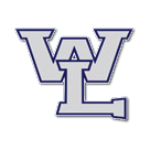 Washington-Lee High School logo