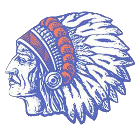 Whiteland Community High School logo