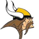 James Valley Christian High School logo