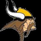 James Valley Christian High School logo
