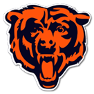 Bland County High School logo