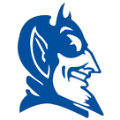 Pearl River Central High School logo