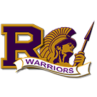 Righetti High School logo
