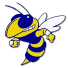 Osbourn Park High School logo