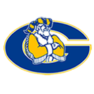 Grossmont High School logo