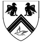 St. Thomas More Academy logo
