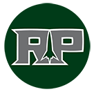 Reeths-Puffer High School logo