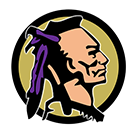 Battle Creek High School logo