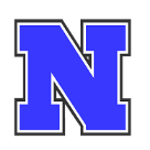 Norristown Area High School logo