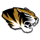 DeKalb County High School logo