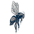 Clay-Battelle High school logo