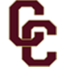 Concord Carlisle School  logo