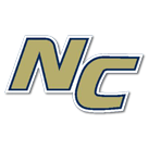Nicholas County High School logo