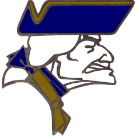 Freehold Boro High School logo