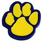 Pequannock Township High School logo
