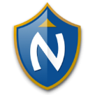 Northpoint Christian School logo