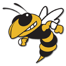 East Fairmont High School logo