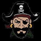Cedar Creek High School  logo