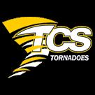 Timberlake Christian School logo