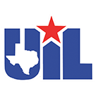 University Interscholastic League HD logo