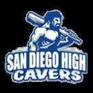 San Diego High School logo