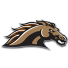 Cascade High School logo