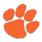Elkins High School logo