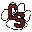 Corsica-Stickney High School logo