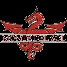 Monte del Sol Charter School logo