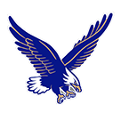 Rejoice Christian High School  logo