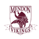 Pittsford Mendon High School logo