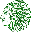 Pentucket Regional High School logo